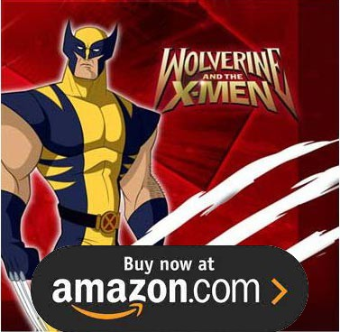 Wolverine Party Supplies